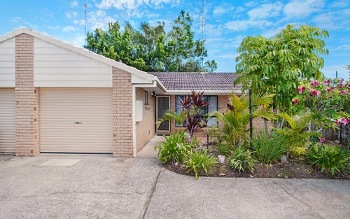 1/25 Cassia Cr, Banora Point NSW 2486