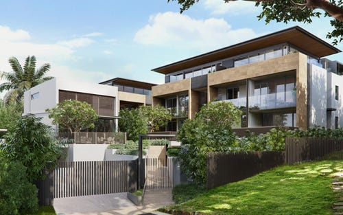A05/18 Marmora Street, Freshwater NSW 2096
