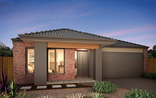 Lot 4289 Tango Close, Jordan Springs NSW 2747