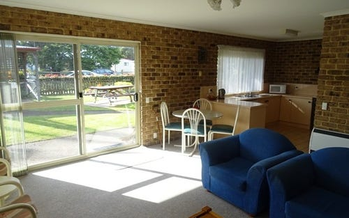 8/53 Ocean Drive, Merimbula NSW 2548