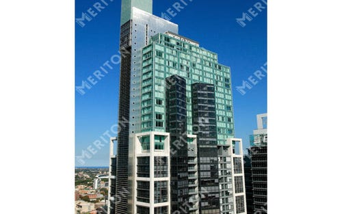 2 Bed/ 91-95 Liverpool Street, Sydney NSW