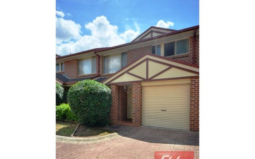 3/81 Donohue Street, Kings Park NSW