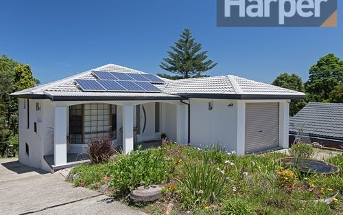 297 Pacific Highway, Charlestown NSW 2290
