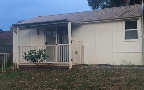 Address available on request, Castle Hill NSW