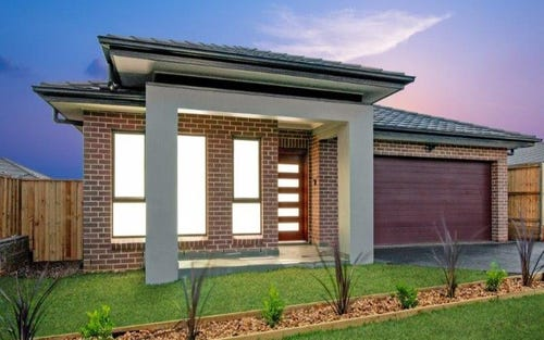 Lot 2082 Offtake St, Leppington NSW 2179