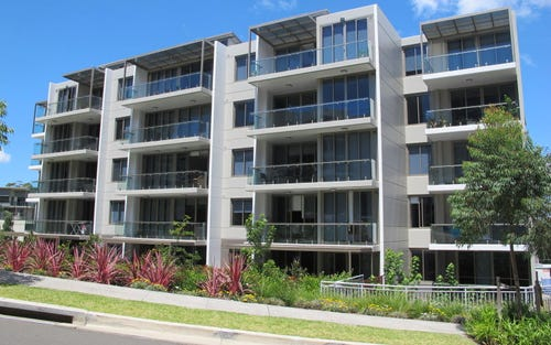 405/14 EPPING PARK DRIVE, Epping NSW