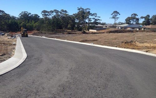 LOT 319 Carabeen Avenue, Ulladulla NSW 2539