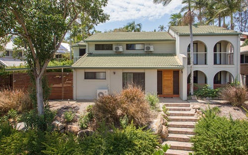 55 Marland Street, Kenmore NSW 4069
