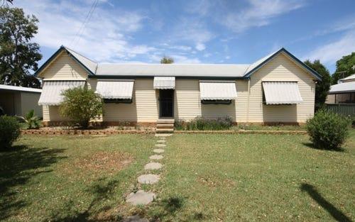 22 Wukawa, Narrabri NSW 2390