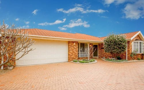 16A Mary Street, Northmead NSW 2152
