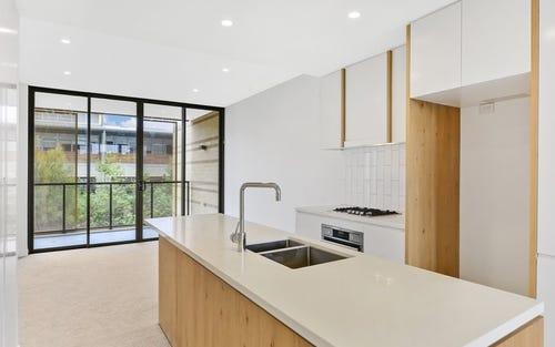 110/33 Harvey Street, Little Bay NSW
