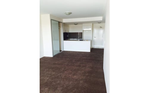 17/11 Hunter Street, Parramatta NSW