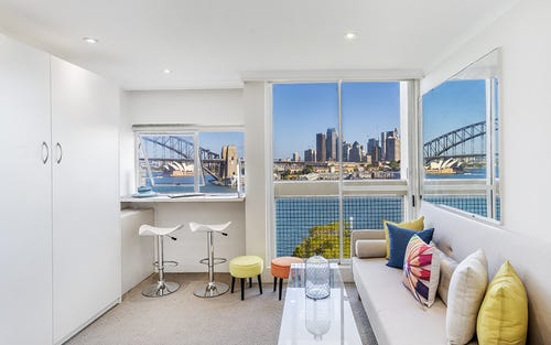 80/14 Blues Point Rd, Mcmahons Point NSW