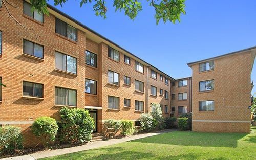 8/8 Macquarie, Wollongong NSW