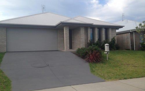 115 McKeachie Drive, Aberglasslyn NSW