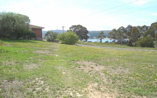 Lot 254 Hume Avenue, Wallerawang NSW 2845