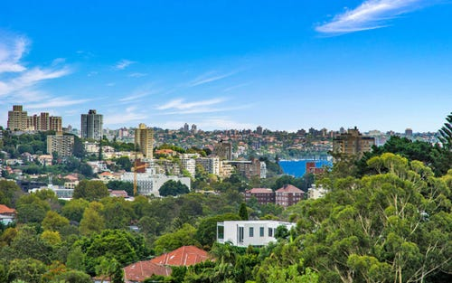18 View Street, Woollahra NSW 2025