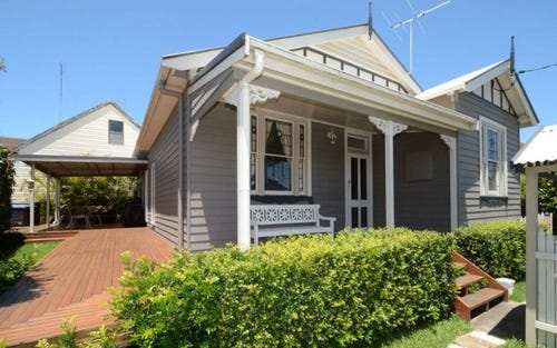 Address available on request, Stockton NSW 2295