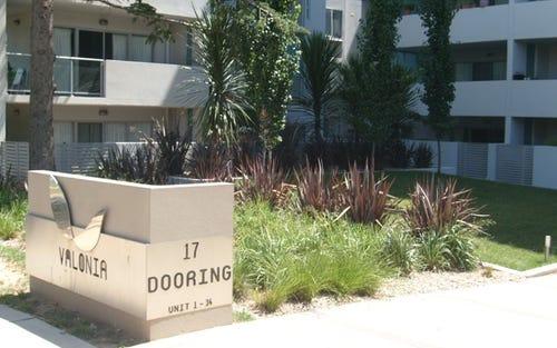 216/17 Dooring Street, Dickson ACT