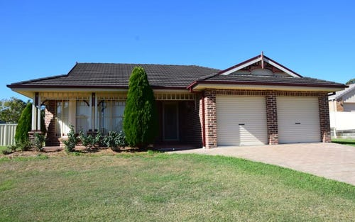 1 Armagh Close, Ashtonfield NSW