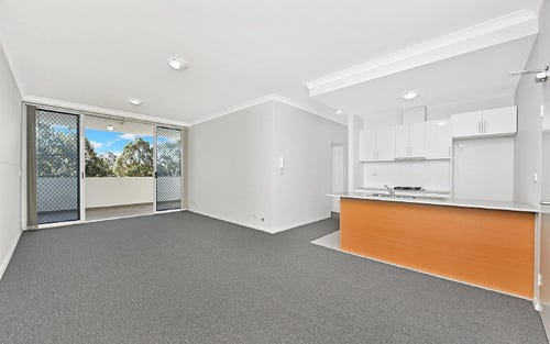 5/165 Clyde Street, Granville NSW 2142
