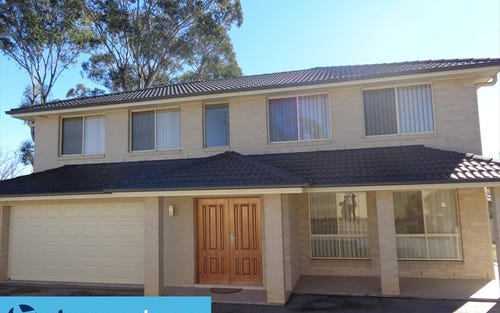 27A Landon Street, Fairfield East NSW 2165
