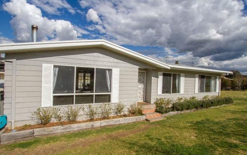 6 Tongbong Road, Rylstone NSW 2849