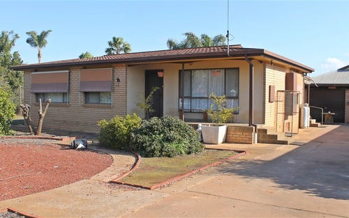 4 Monash Street, West Wyalong NSW 2671