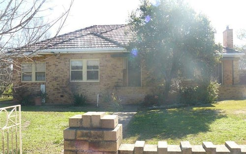 59 Back Kootingal Road, Tamworth NSW