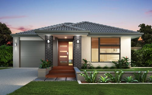 Lot 5183 New Road, Leppington NSW 2179
