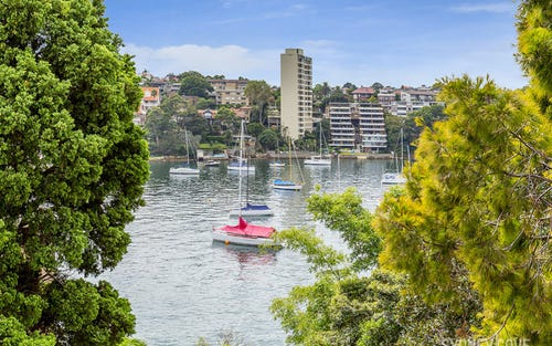 6/140 High Street, Kirribilli NSW