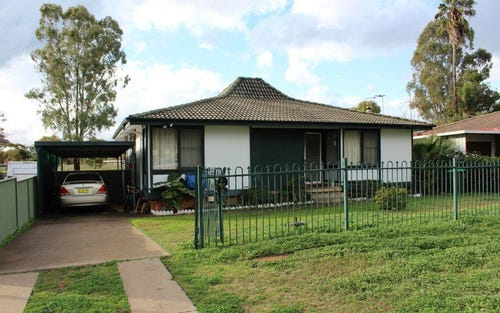 53 Hopedale Avenue, Gunnedah NSW 2380