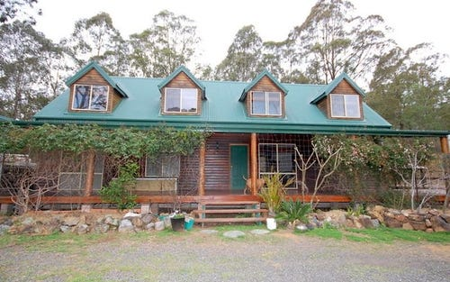 Address available on request, Kundibakh NSW 2429