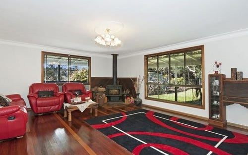 35 Starkey Road, Whian Whian NSW 2480