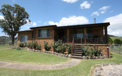 2416 Carrowbrook Road, Singleton NSW 2330