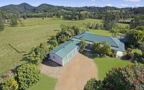 946 Cudgera Creek Road, Cudgera Creek NSW 2484