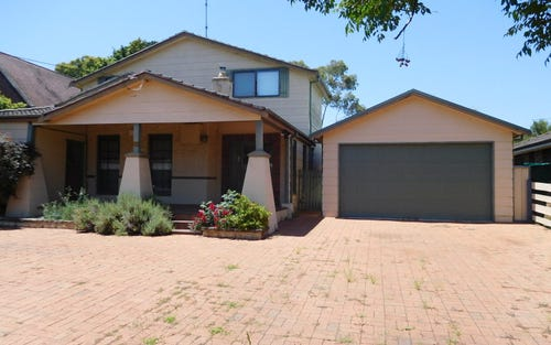 90 Cumberland Road, Ingleburn NSW