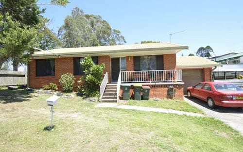 22 Douglas Fentiman St, West Kempsey NSW 2440