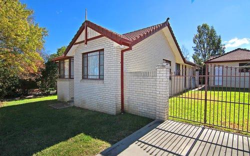 55 Ashtree Drive, Ben Venue NSW 2350