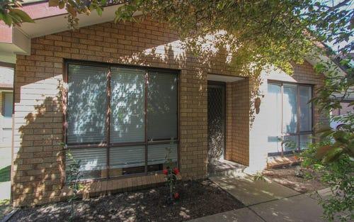 3/267A George Street, Bathurst NSW 2795