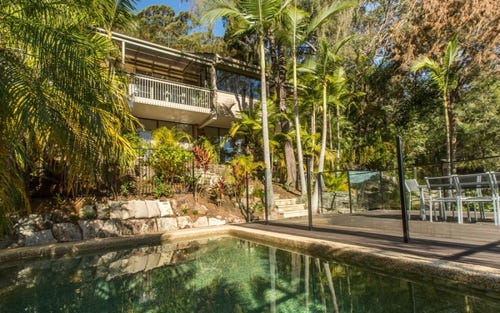 223 McCarrs Creek Road, Church Point NSW 2105