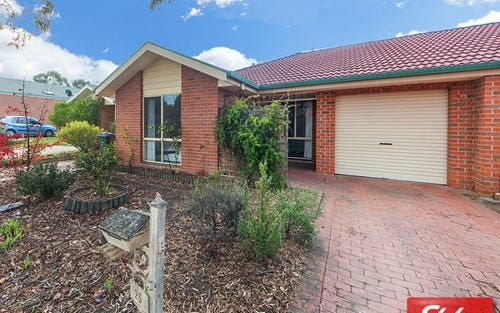 25 Naas Close, Amaroo ACT