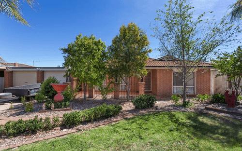 23 Bamarook Crecsent, Glenfield Park NSW