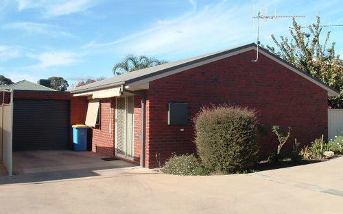 Unit 2/105-107 Vermont Street, Barooga NSW