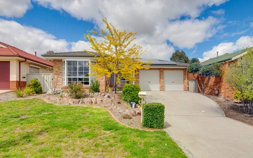 4 Thomas Royal Gardens, Queanbeyan ACT