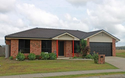 42 Bunya Pines Court, West Kempsey NSW 2440