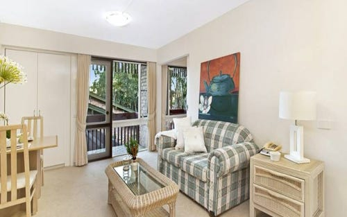 201/36-42 Cabbage Tree Road, Bayview NSW 2104