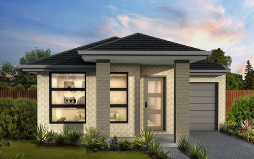 Lot 855 Sanctuary Views, Fletcher NSW 2287