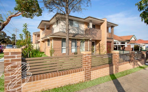 75 Burwood Rd, Belfield NSW 2191