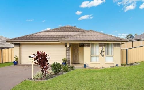 19 Tempranillo Crescent, Cessnock NSW